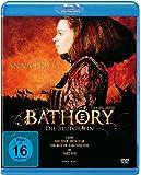 Bathory - Die Blutgräfin [Blu-ray]