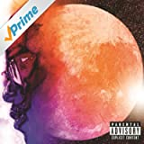 Man On The Moon: The End Of Day [Explicit]