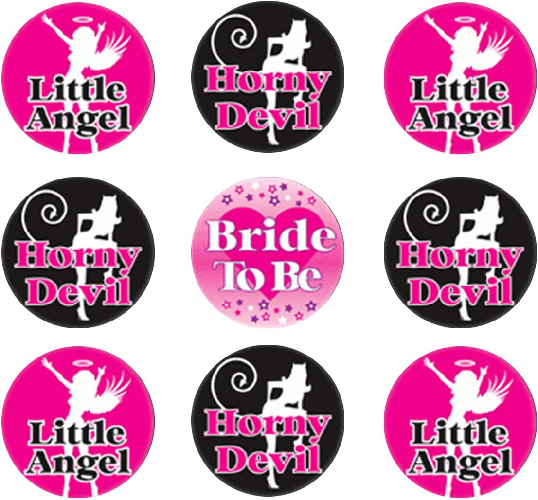 Hen Party Banner Ladies Girls Hen Party Night out Fancy Dress Party Accessories