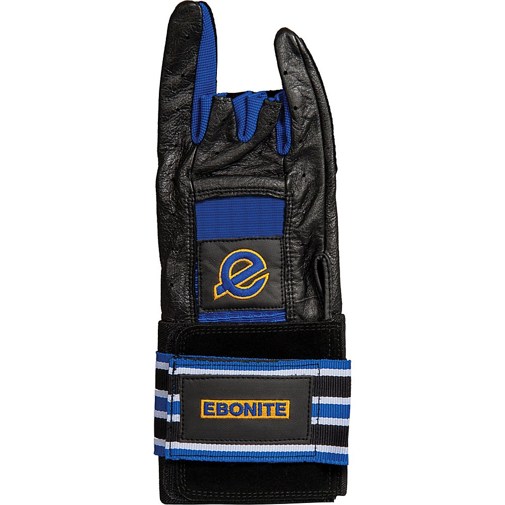 best-bowling-gloves