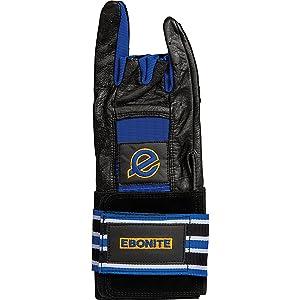 Ebonite-Pro-Form-Positioner-Glove