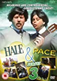 Hale and Pace - The Complete Series 3