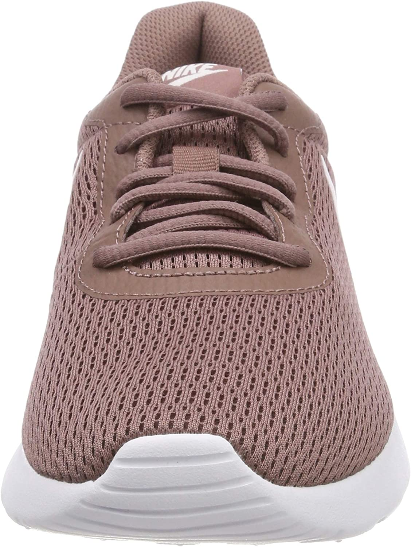 Nike Women's Low-Top Sneakers, 6.5 us