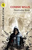Doomsday Book (S.F. MASTERWORKS)