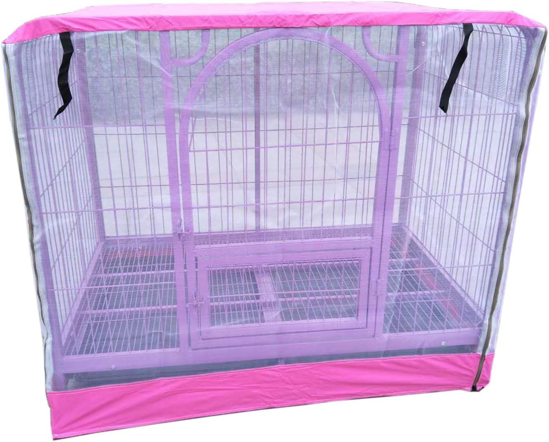 Alfie Pet – Samar Pet Mesh Crate Cover