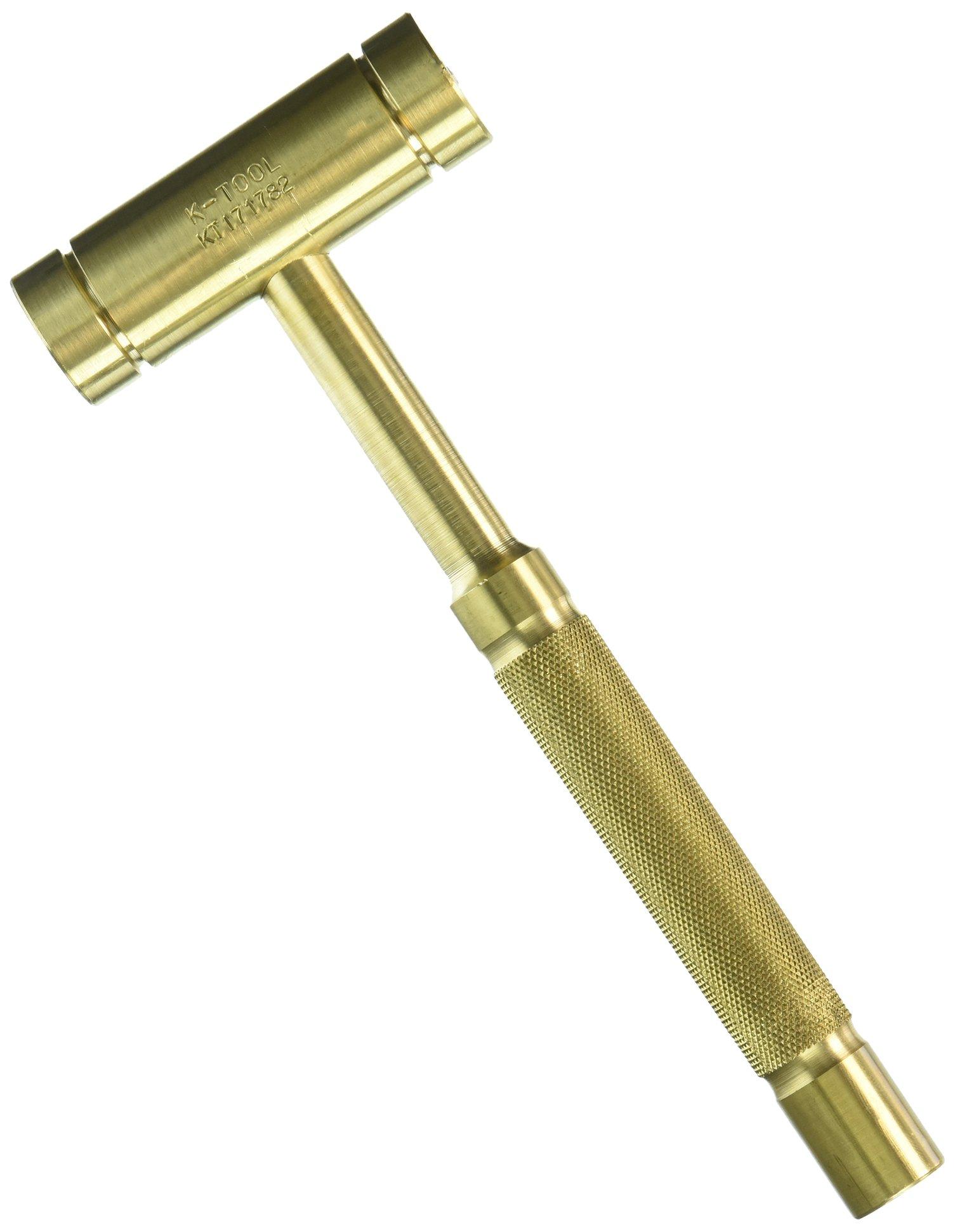 K-Tool International KTI (KTI-71782) Hammer