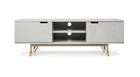 Tv Bank Grau. Elegant Tv Bank Grau Haus Mbel Ikea Besta Tv With Tv ...