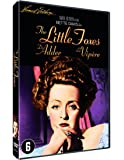 The Little Foxes [DVD] [1941]