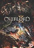 Overlord II - Season Two [DVD]