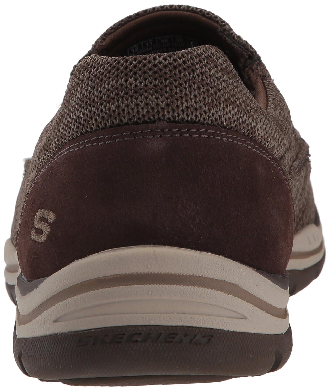 Skechers65614 - Expected, Given Herren B07CGGQQ2D    1fd4e6