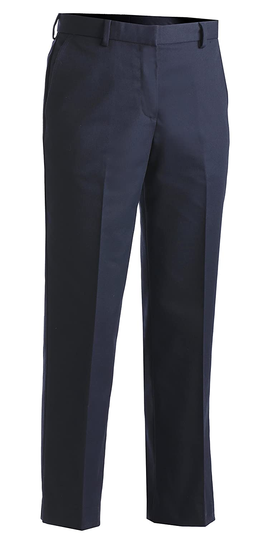 Averill's Sharper Uniforms APPAREL レディース ダークネイビー 0 (Waist:25 Hips:34) 0 (Waist:25 Hips:34)ダークネイビー B074828YCW