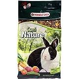 Versele Laga - Aliment Lapins - Cuni Nature - 2.5 Kg