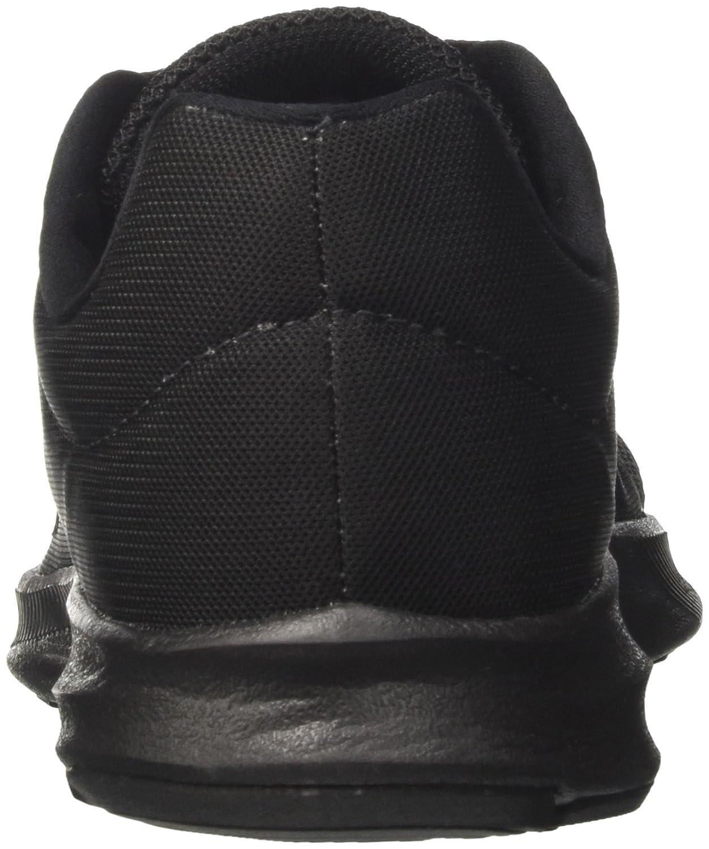 Nike Herren Downshifter Downshifter Downshifter 8 Laufschuhe B075ZYWNJR  765b21