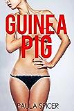 Guinea Pig: Gender Swap: Gender Transformation