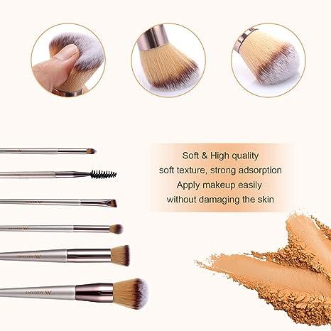 Miserwe  product image 2
