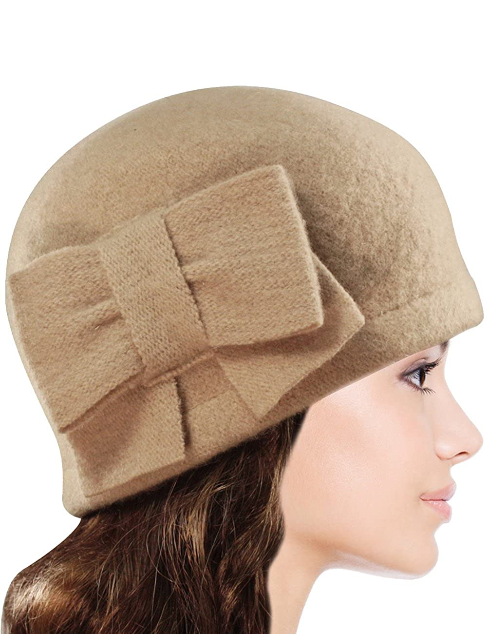 4a14e23c0 1930s Style Hats | Buy 30s Ladies Hats
