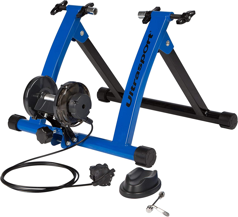 comprar rodillo bicicleta