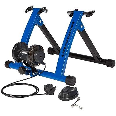 Ultrasport Bicycle Exerciser