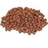 Pflanzton Hydro-Tongranulat 8-16 mm, verfügbar als 10 und 25 Liter-Sack