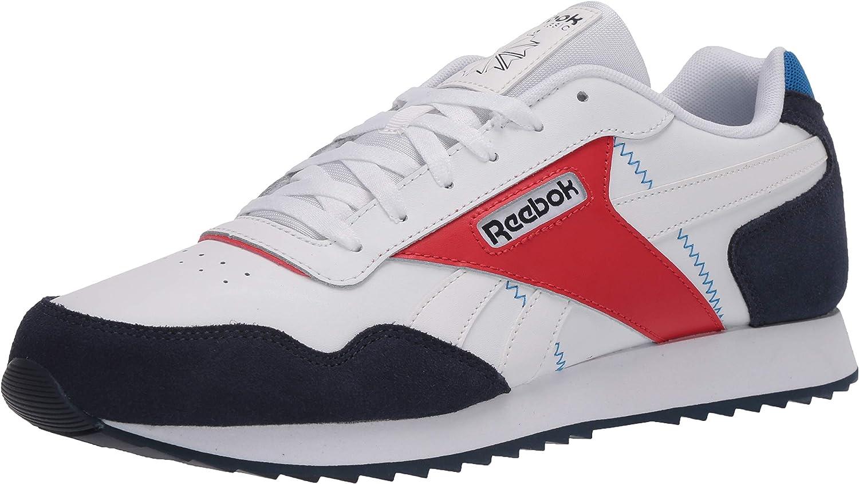 Classic Harman Ripple Sneaker