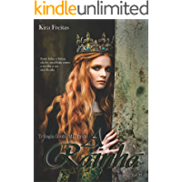 A Rainha (Trilogia Irmãs MacBride Livro 1)