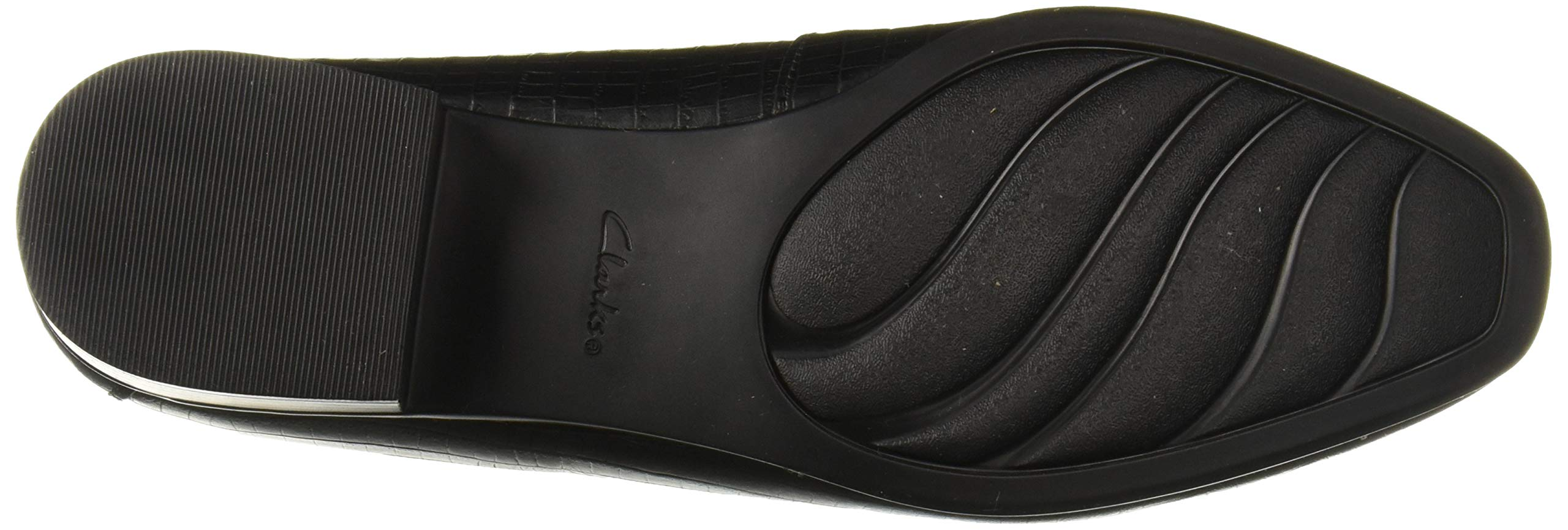 CLARKS-Womens-Juliet-Lora-Loafer
