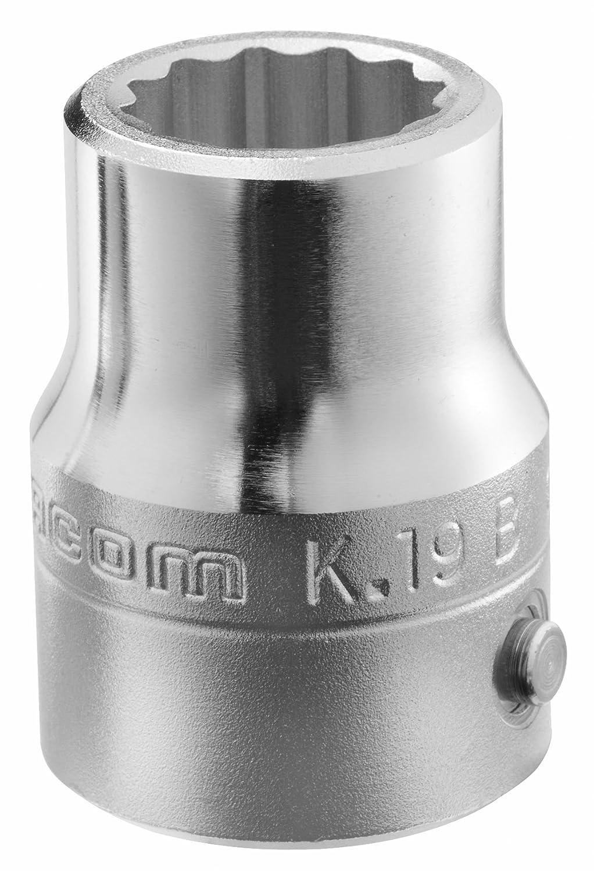 Facom K.38B-3/4 Mug 12c 38 mm