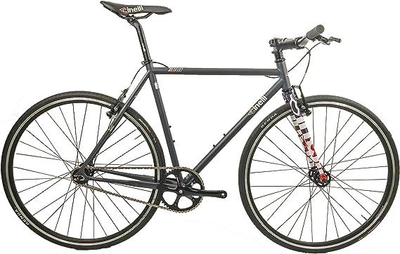 Cinelli Tutto Complete Bike