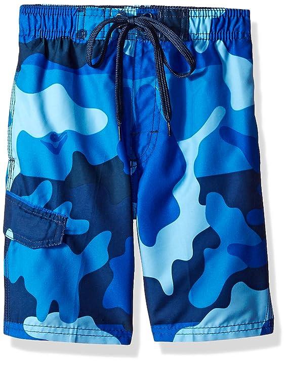 UNSC Army Logo Boardshorts Mens Swimtrunks Fashion Beach Shorts Casual Shorts Swim Trunks
