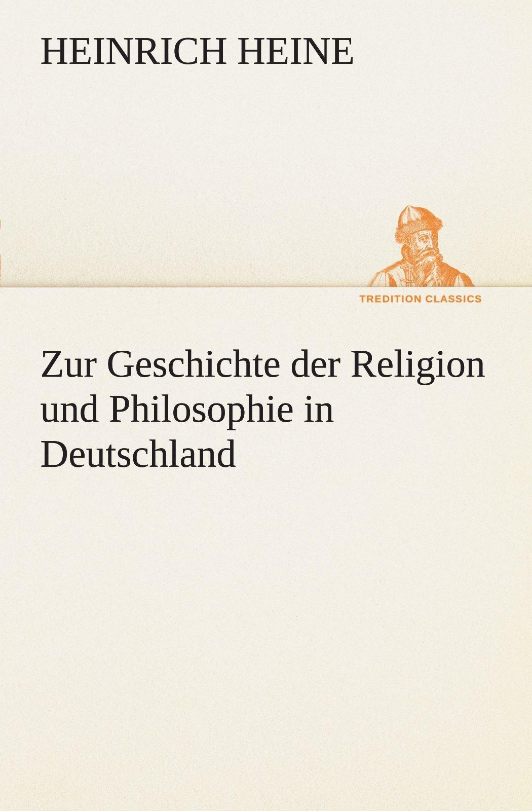zur-geschichte-der-religion-und-philosophie-in-deutschland-tredition-classics
