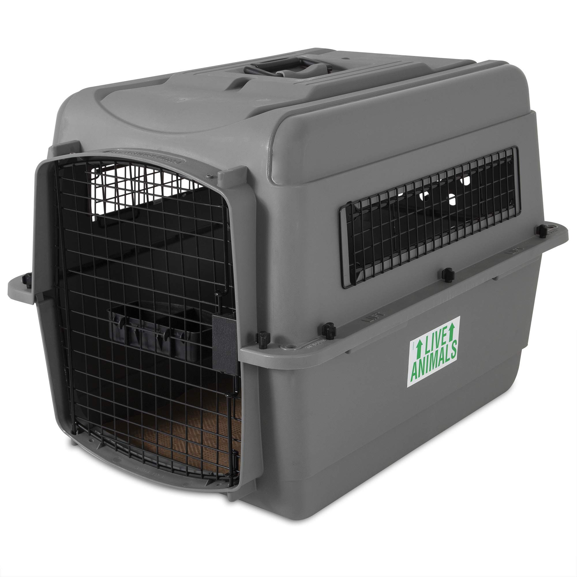Sky Kennel Pet Carrier - New
