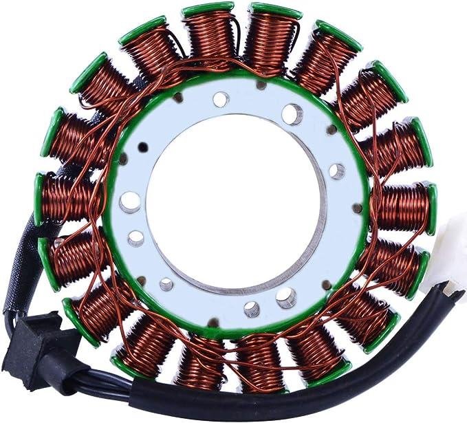 Generator Stator For Kawasaki Vulcan VN 800 Classic Drifter 1999 2000 2001 2002