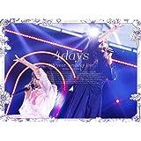【店舗限定特典あり】7th YEAR BIRTHDAY LIVE (完全生産限定盤) (9DVD) (三方背BOX) (豪華フォトブックレット付) (オリジナルA5サイズクリアファイル(R絵柄)付)