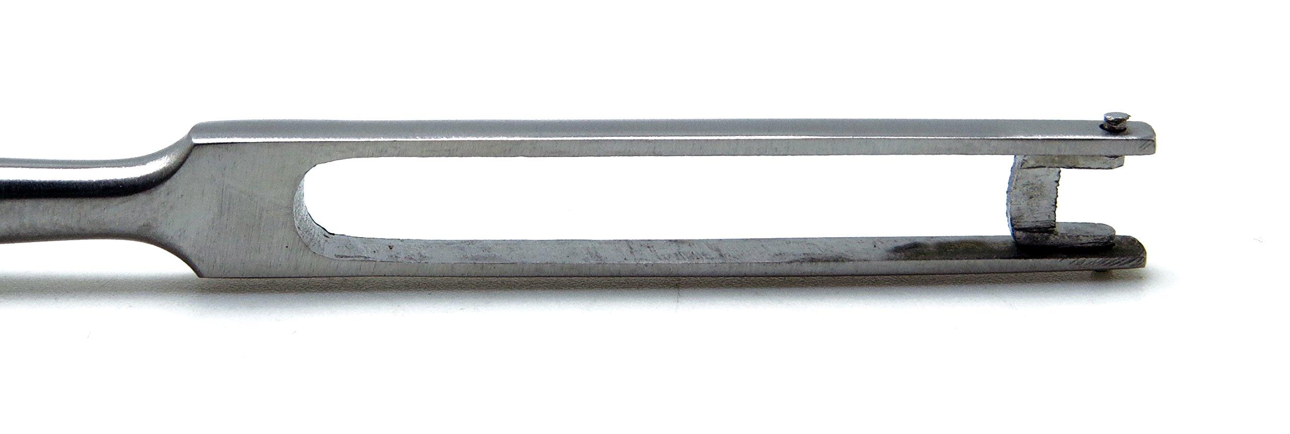 3× Ballenger Swivel Straight Knife 5mm Length 7.75'' Surgical Stainless Steel Instruments by Premium Instruments (Image #4)