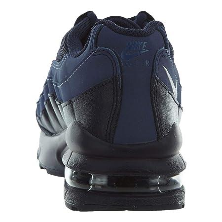11bf1f5712d Amazon.com  Nike Air Max 95  Nike  Shoes