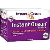 Instant Ocean Sea Salt