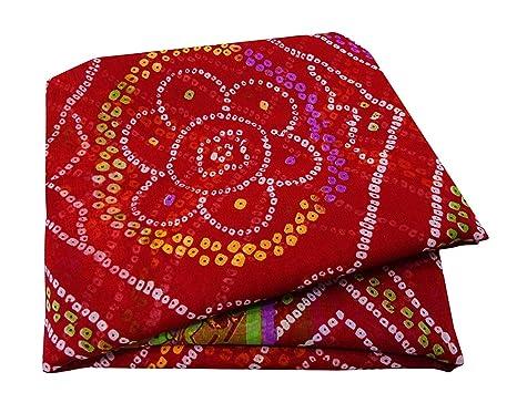 PEEGLI Mujeres Bollywood Sari Tradicional Indio Antiguo Pareo De Malasia Abrigo Vestido Sari: Amazon.es: Ropa y accesorios