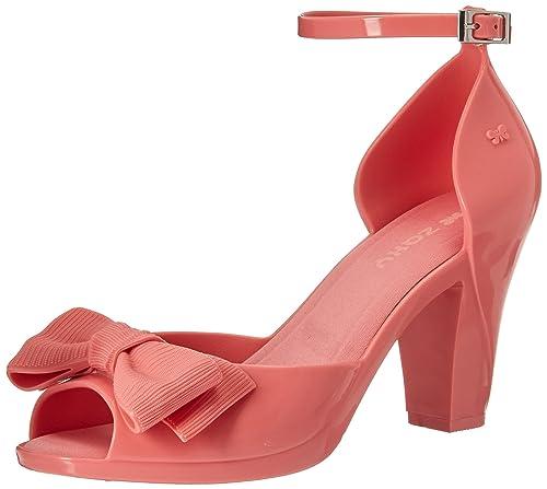 5c272abedf Zaxy Womens Diva Top Ii Pump: Amazon.ca: Shoes & Handbags