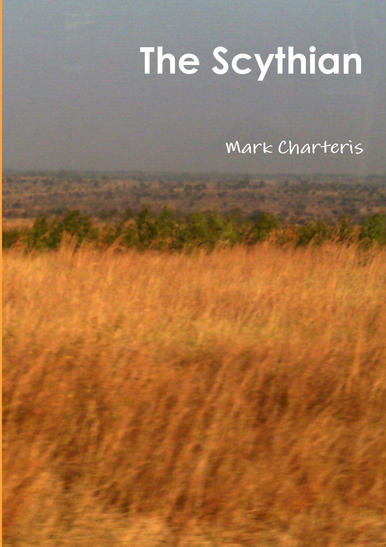 The Scythian ebook