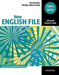 New English File Teachers Book Pdf