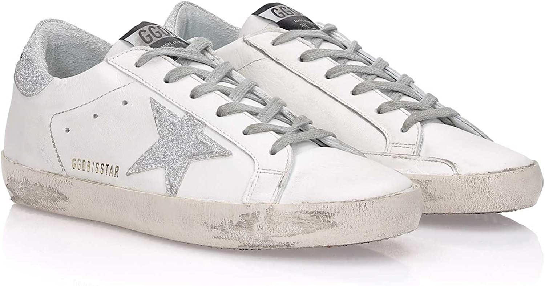 Daniel Turnai Fan Custom Colorful Art Flower Mens Classic High Top Canvas Shoes Fashion Sneaker