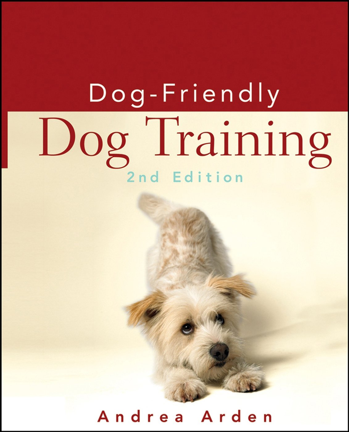 Awesome Lessons You Can Learn From Studying Dog Training