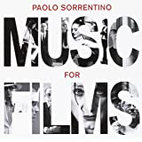 Paolo Sorrentino: Music For Fi
