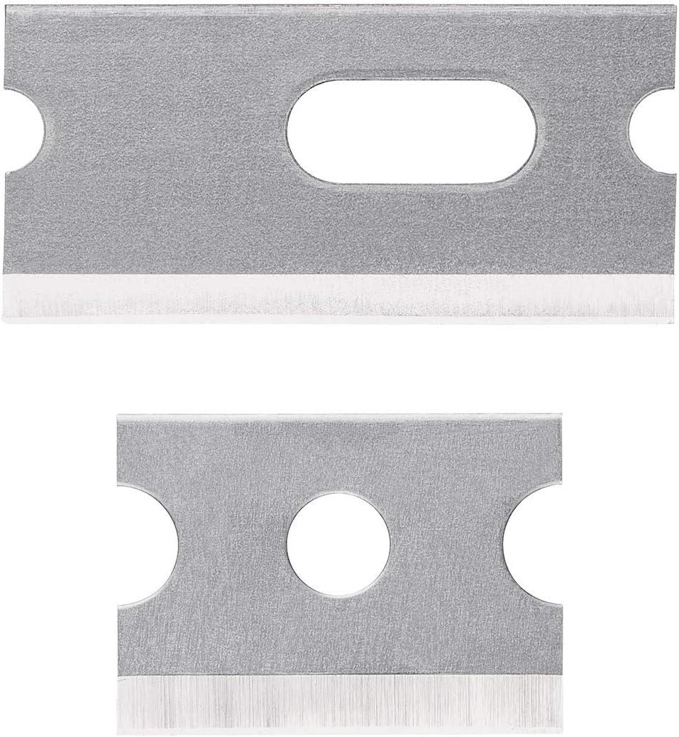 KNIPEX 97 59 06 4 cuchillas de recambio para 97 51 10