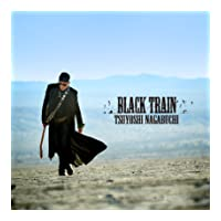 BLACK TRAIN(CD)