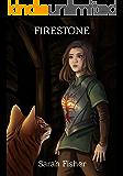Firestone (Dragonscale series Book 2)