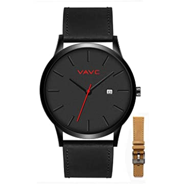 best VAVC Leather reviews