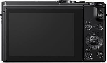 Panasonic DMC-LX10K product image 5