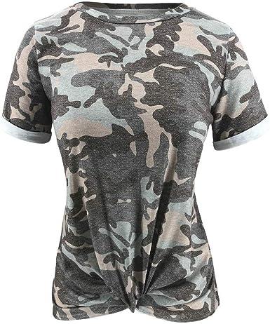 Camisas Elegantes Casual Tallas Grandes Deporte Algodon Amor ...