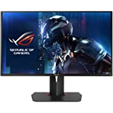"Asus RoG Swift PG278Q Ecran gaming TN LED 27"" (69 cm) 2560x1440 1 ms HDMI/DisplayPort/USB 3.0"